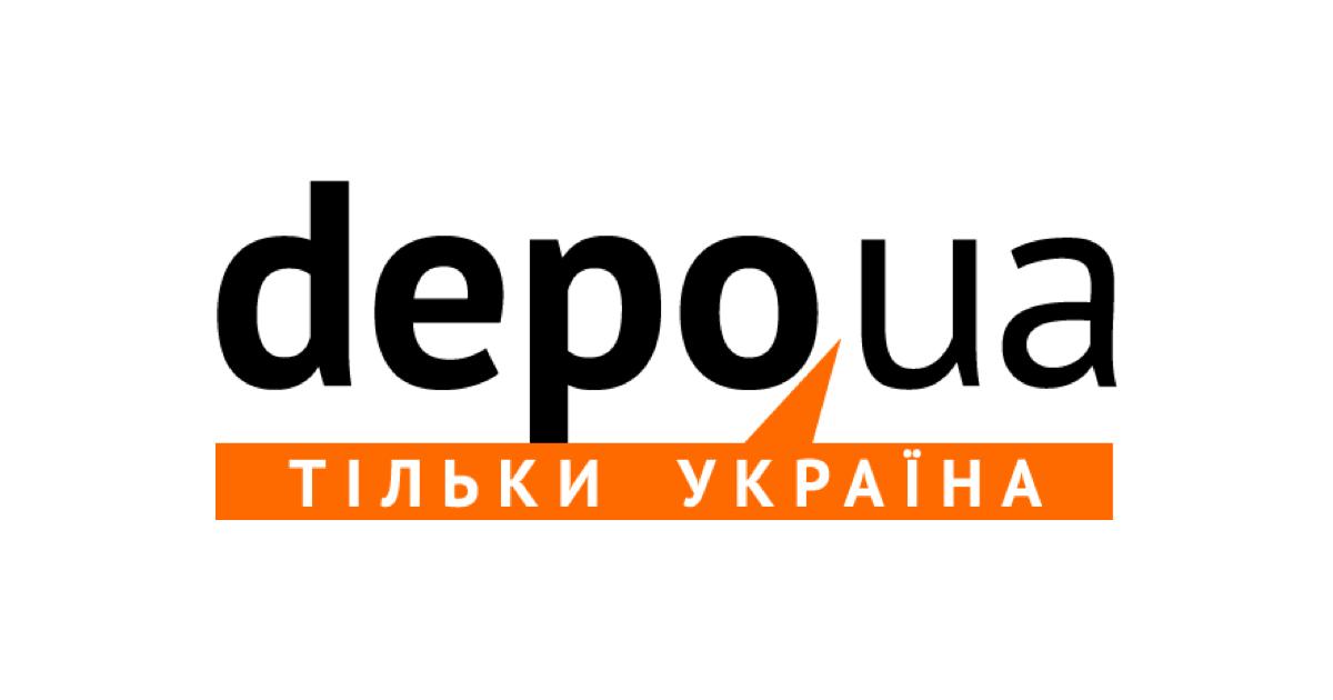 Гарненька біатлоністка вакцинувалась від коронавірусу – Depo.ua
